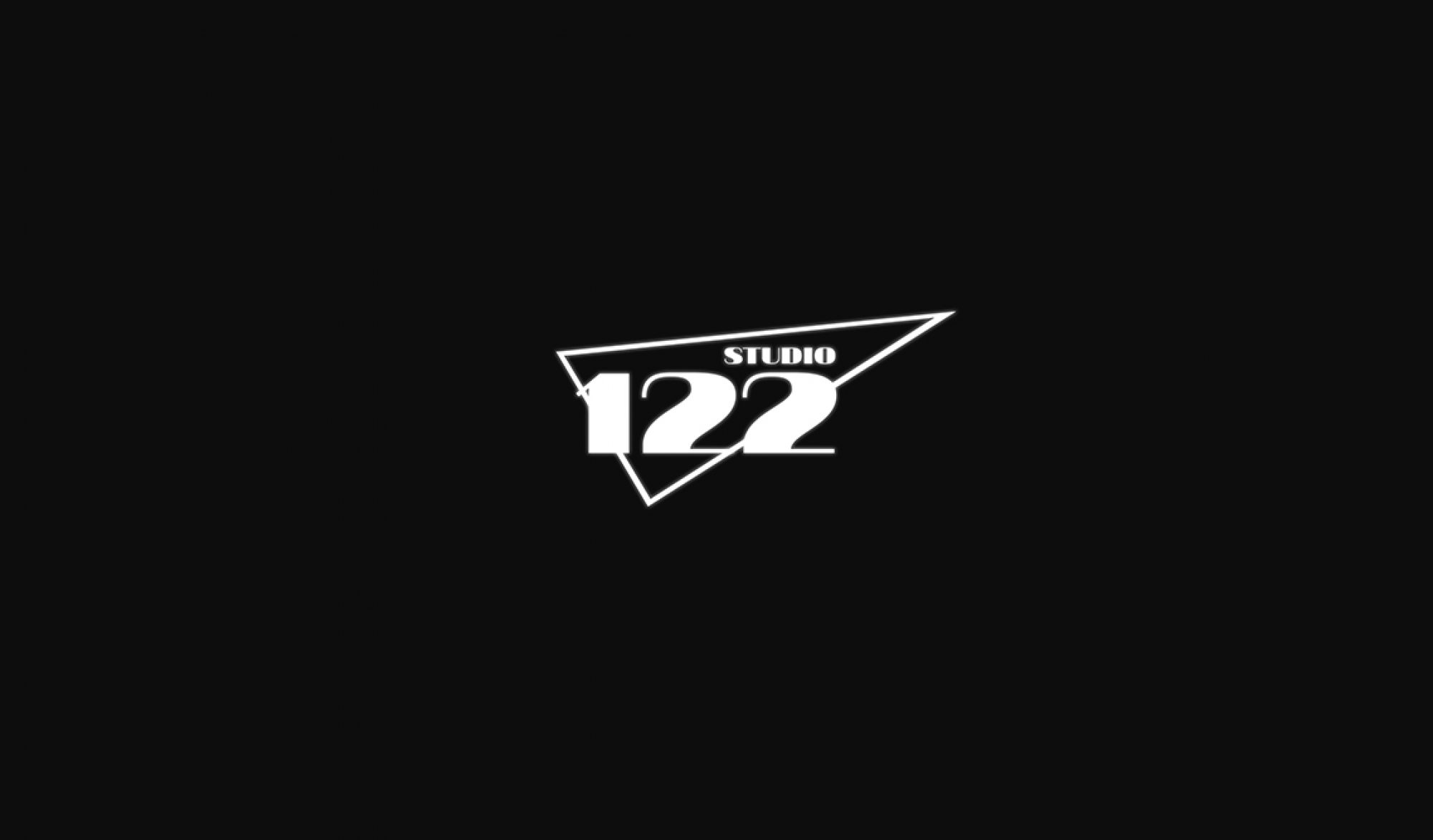 Studio 122