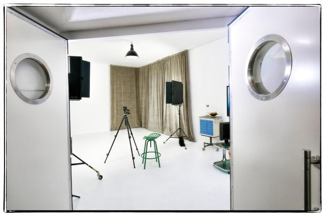 Studio122_0131.jpg
